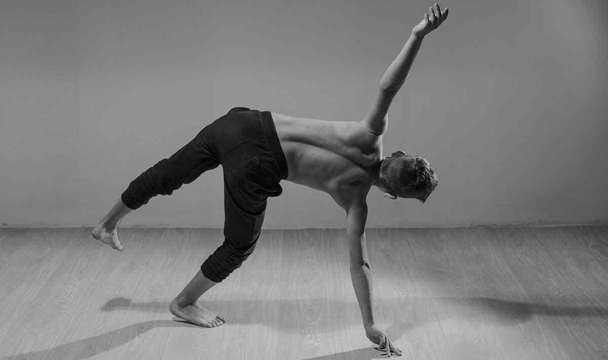 http://play-on.eu/wp-content/uploads/2019/04/inner_image_dance_07.jpg