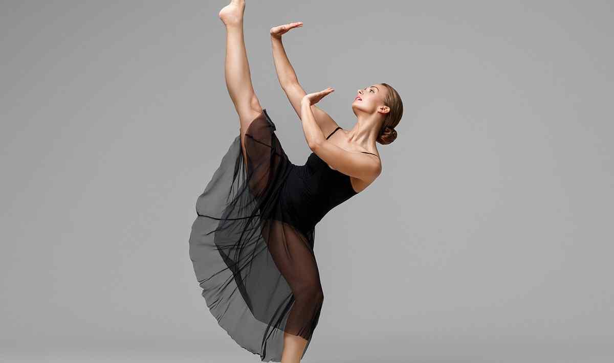 http://play-on.eu/wp-content/uploads/2019/04/inner_image_dance_09.jpg