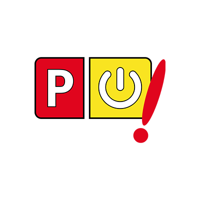 Play On! site icon